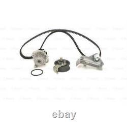 Bosch Zahnriemensatz Avec Wasserpumpe 1 987 946 493