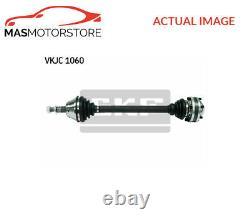 Conduisez L'arbre CV Joint Avant Droit Skf Vkjc 1060 P Nouveau Remplacement Oe