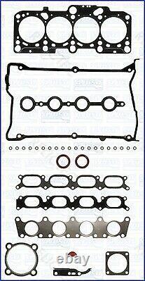 Cylinder Head Joint Set Vw Audi Seat Skodapassat, Tt, A3, Bora, Golf IV 4