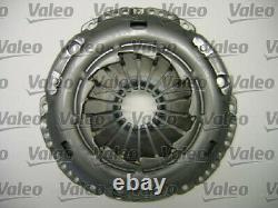 Der Kupplungssatz Für Audi Vw Ford Skoda Siège Tt 8n3 Ajq Ary Auq Apx Bam Bvr