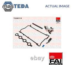 Fai Autoparts Engine Timing Chain Kit Tck111 P Nouveau Remplacement Oe