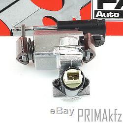 Fai Tck111 Steuerkettensatz Audi A4 A6 Seat Exeo Skoda Octavia I Vw Golf IV 1.8