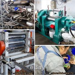 Fit Audi Tt 1.8t 225hp 1999-2006 Apx Bam Bfv Silicone Intercooler Boost Kit De Tuyau