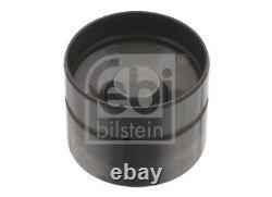 Hydrostössel Ventilstössel Febi Bilstein 07841 12pcs P Für Vw Passat, Bora