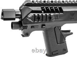 Kit Conversion Micro Roni Generation 4 Par Beretta Apx