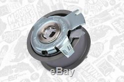 Kit D'origine Timing Belt + Pierburg Pompe À Eau Audi A3 Skoda Vw 1,9 2,0 Tdi