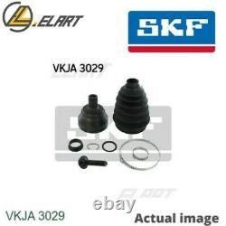 Kit De Joint D'arbre D'entraînement Pour Audi Vw Tt 8n3 Ajq Ary Auq Apx Bam Bfv Bvr A3 8l1 Skf