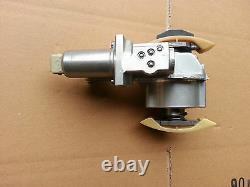 Kit De Joint De Tenseur De Chaîne De Chronométrage Cam Pour Vwpassat Beetle Bora Golf 4 1.8t 20v