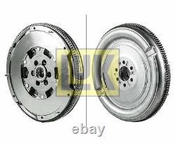 Luk Flywheel Luk Dmf 415 0111 10