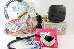 Motorola Apx6500 Apx7500 Apx8500 Kit De Montage À Distance