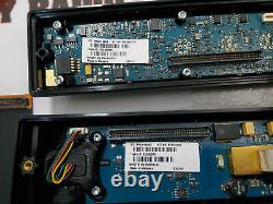 Motorola H1853b Xtl Apx À Distance Kit De Montage Pour La Tête De Commande O5