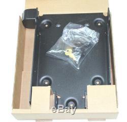 Motorola Hln6910b Xtl Apx High Power Tourillon Kit Nouveau