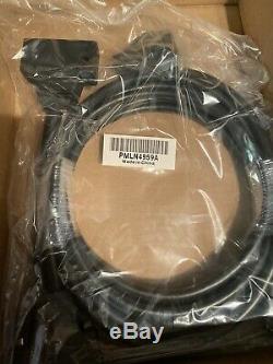 Motorola O3 Pmun1034 H1902a Kit Pour Apx6500 / Apx7500