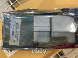 Motorola Pmln5035b O3 Hhch Pcb Service Kit Nouveau Apx7500 Apx6500 Apx8500