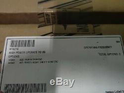 Nib Motorola Apx O5 Kit De Conversion H1821c