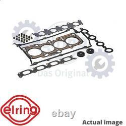 Nouveau Kit De Joints Tête De Cylindre Pour Audi Vw A4 8d2 B5 Awt Amb A3 8l1 Aqa Arz