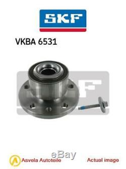 Radlagersatz Für Volvo S60 II 134 D 5244 D T11 5244 T15 B 4204 T9 D 4204 T5 Skf