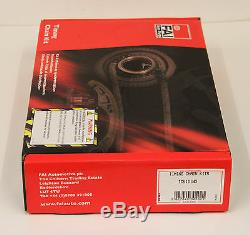Seat Leon Et Toledo 1.8 20v Chaîne De Distribution Kit 058109229b & 058109088k