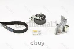 Set Ceinture Audi Minutage Kit Vw Seat Skodatt, Octavia I 1, A3, Bora, Golf IV 4, Leon