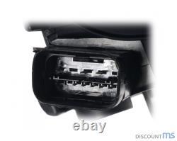 Set Valeo Scheinwerfer H7 / H7 M. Motor Für Bmw X1 E84 09-15