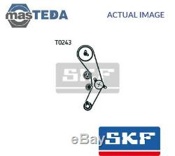 Skf Timing Pompe Ceinture Et Eau Kit Vkmc 01936 I Nouveau Oe Remplacement