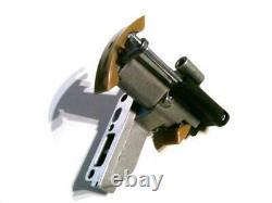Spanner Nockenwelle Kettenspanner Febi Vw Audi 1,8 1,8t 20v 1,8 058109217b 27070
