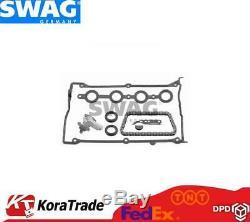 Swag 30945004 Oe Qualité Engine Kit De Distribution De La Chaîne