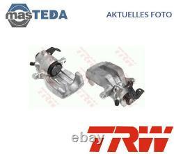 Trw Hinten Recht Bremse Bremssattel Bhn281 P Für Audi Tt, A3,8l1,8n3,8n9