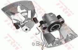 Trw Vorne Liens Bremse Bremssattel Bhw275e P Neu Oe Qualität