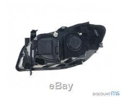Valeo Scheinwerfer H7 / H7 M. Motor Rechts Für Bmw X1 E84 09-15